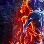 What Your Twin Flame Can Do for You