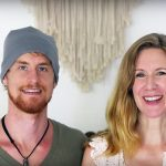 Stages of Twin Flames