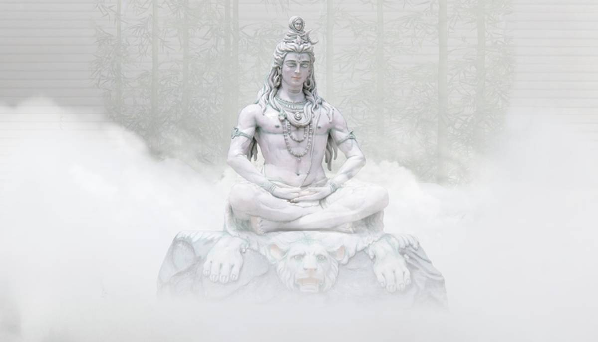 The Significance of a White or Silver Aura