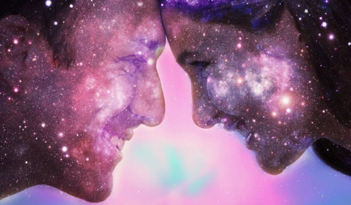 Zodiac Sign to Find Your Twin Flame