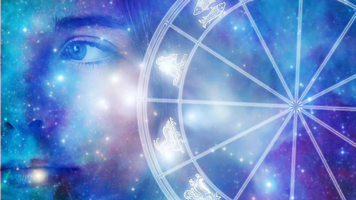 Astrology to Heal