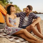 Can a Love Reading Change Your Love Life?