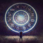 Zodiac Sign Mission Statements