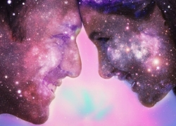 Using Your Zodiac Sign to Find Your Twin Flame
