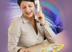 Tips For Having A Great Psychic Reading