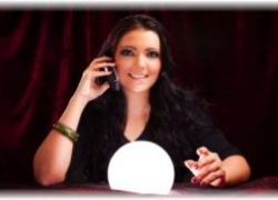 Are You Ready For A Psychic Reading?